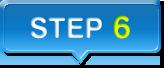 取付工事までの流れ STEP6 - アフターメンテナンス