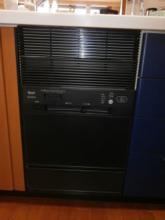 住宅設備設置事例1