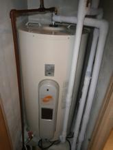 住宅設備設置事例3