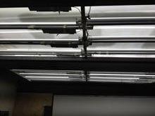 LED交換事例3