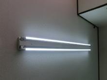 LED交換事例5