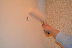 外壁屋根塗装002
